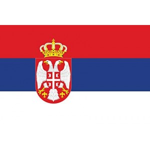 ОЕМ Сърбия