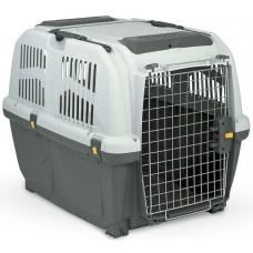 Транспортна чанта за кучета SKUDO IATA 4 s01050400