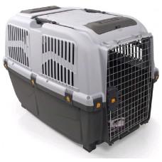 Транспортна чанта за кучета SKUDO IATA 6 s01050600
