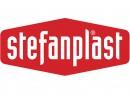 STEFANPLAST Италия