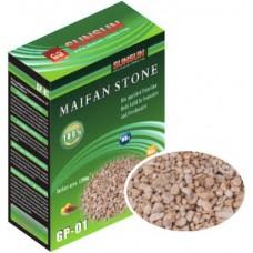 Sun Sun Maifan Stone GP-01 - естествени камъни - идеален биологичен филтър