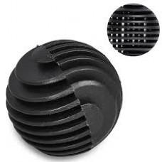 Sun Sun HJS-40 Bio Balls - био топчета за всички външни филтри (канистри) - 40 броя