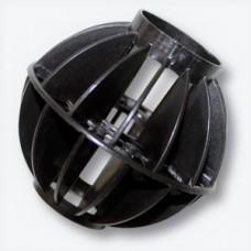 Sun Sun HJS-328 Bio Balls - био топчета за всички външни филтри (канистри) - 60 броя