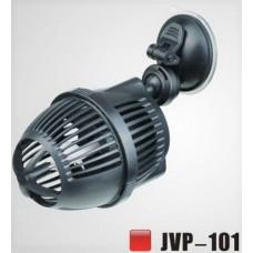 Wave Maker JVP-101A Sun Sun - Вибрационна (Поточна) помпа 3000л/ч, 6W