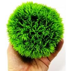 Hailea - изкуствено растение - топка 12 см