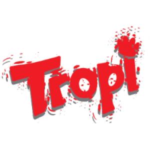 TROPI - ПОЛША