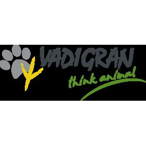 VADIGRAN-Белгия