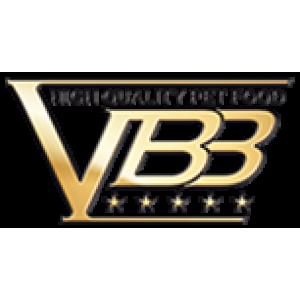 V.B.B. S.R.L Италия