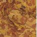 TROPICAL Vitality & Color - храна за рибки за подсилване на цветовете на люспи