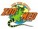 Zoo Med Laboratories Inc САЩ