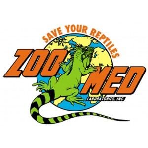 Zoo Med Laboratories Inc САЩ