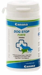 Canina Dog Stop Forte