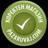 onlinepets.eu - коректен магазин